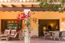 Villa en Formentera - Villa Sa Rondalla - Migjorn