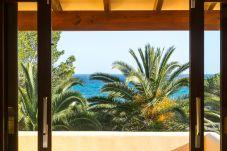 Villa in Formentera - Villa Sa Rondalla - Migjorn