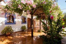 Villa à Sant Josep de Sa Talaia - VILLA LILA