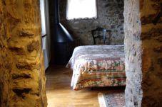 Gîte Rural à Ansovell - Casa Cal Forner - Ansovell